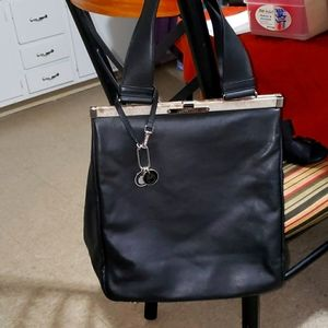 Gorgeous JASON WU Butter Leather Tote